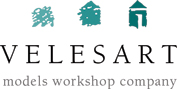 Velesart Model Workshop